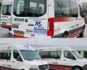 MVI Vervoer voor ouderen